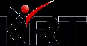 Job Openings - KRT Audit Corp KRT AUDIT CORPORATION